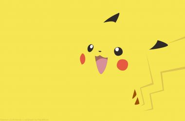Pokeman Pikachu Wallpaper 26498