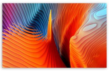 Art Abstract Wallpaper 26821