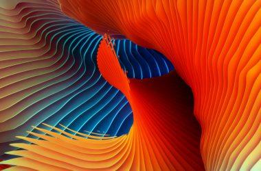 HD Abstract Wallpaper 26824