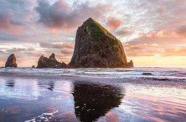 Top Oregon Coast 26716