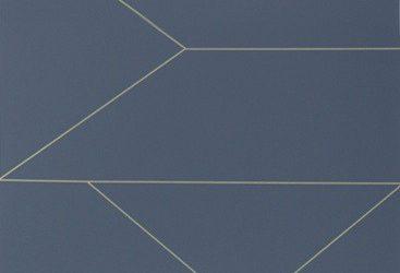 HD Lines Wallpaper 26985
