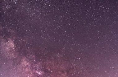 Top Galaxy Image