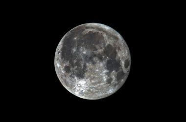 Widecsreen Black Moon 27119