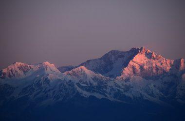 Beautiful Mountain Wallpaper 27436