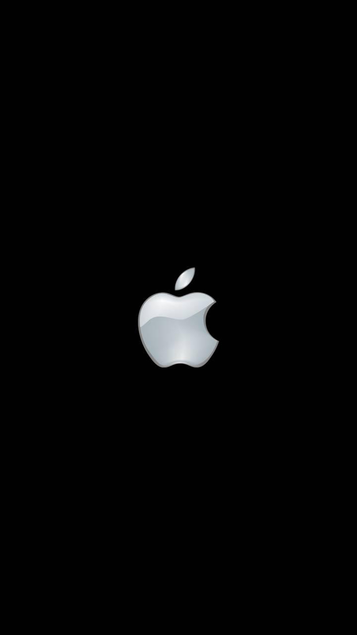Best Apple Wallpaper