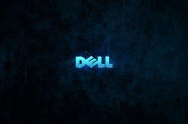 Great Dell Wallpaper 4K 27551