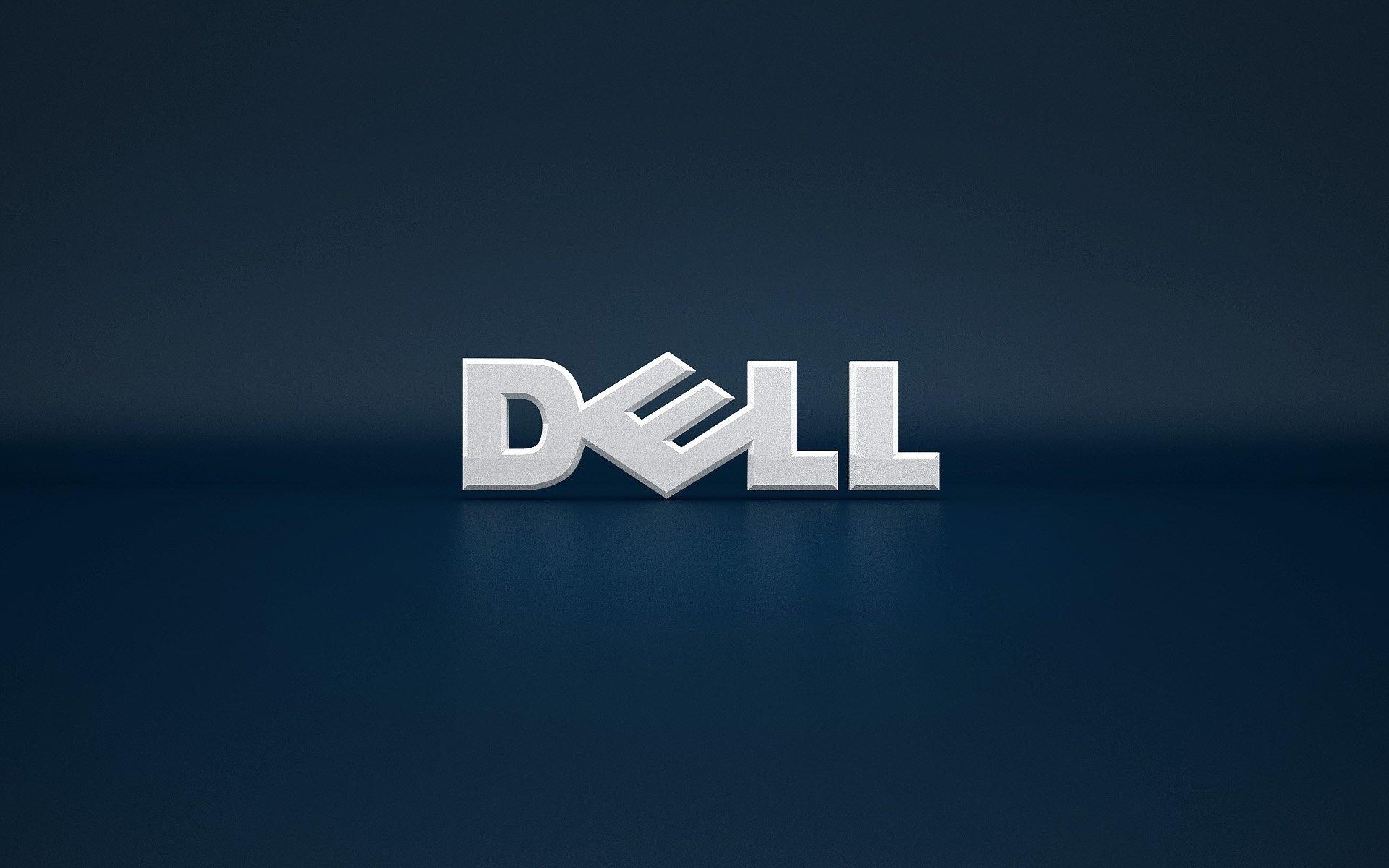 Nice Dell Wallpaper 4K 27541