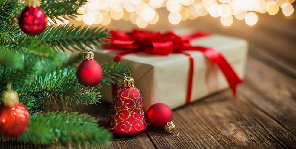 3D Christmas