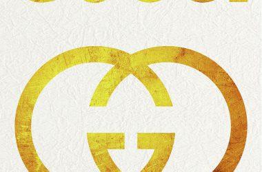 Art Gucci Logo