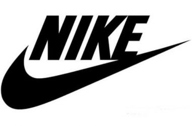 Free Nike Logo