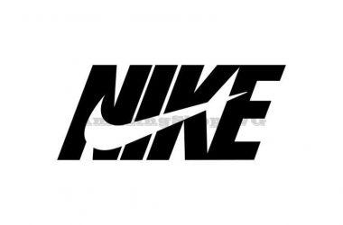 Super Nike Logo