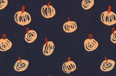 Free Tumblr Christmas Wallpaper