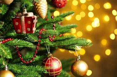 HD Christmas Decorations 28197