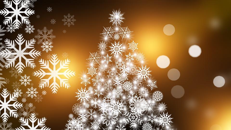 HD Christmas Pics