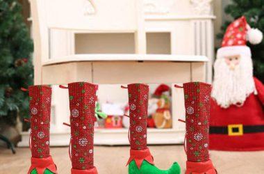 Super Christmas Decorations 28194