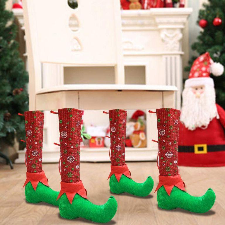 Super Christmas Decorations