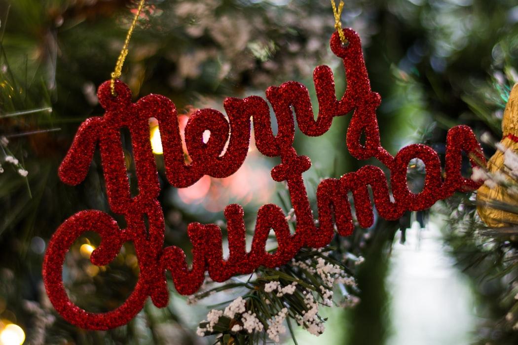 Top Christmas Pics