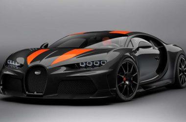 Best Bugatti Chiron 28352