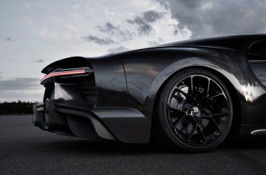 Super Bugatti Chiron 28362