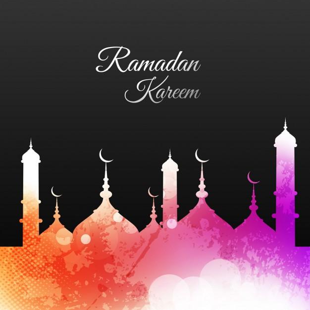 Ramadan Wallpaper Beautiful Ramadan Wallpaper 28808