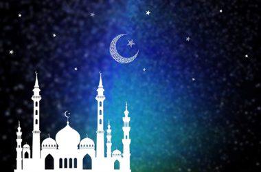 Best Ramadan Image