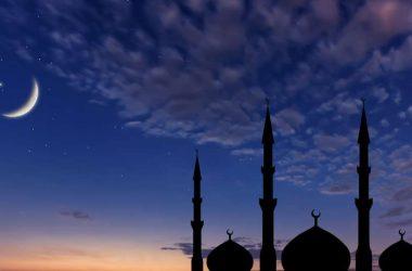 Nice Ramadan Image