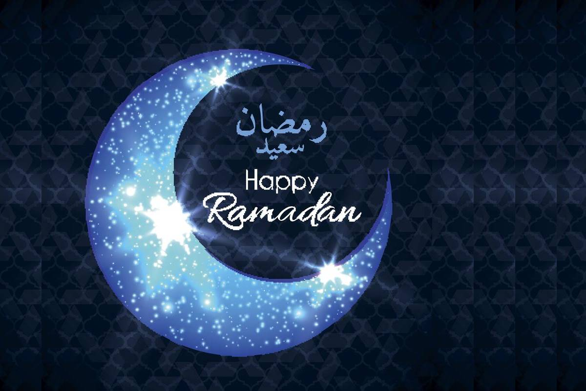 Super Ramadan Image