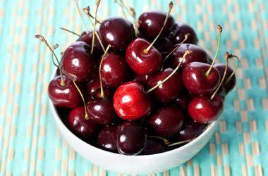 Top Cherries 28623