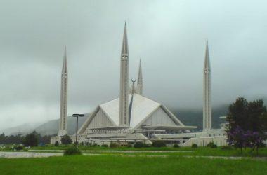Top Islamabad Wallpaper