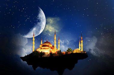 Widescreen Islamic Wallpaper 28959