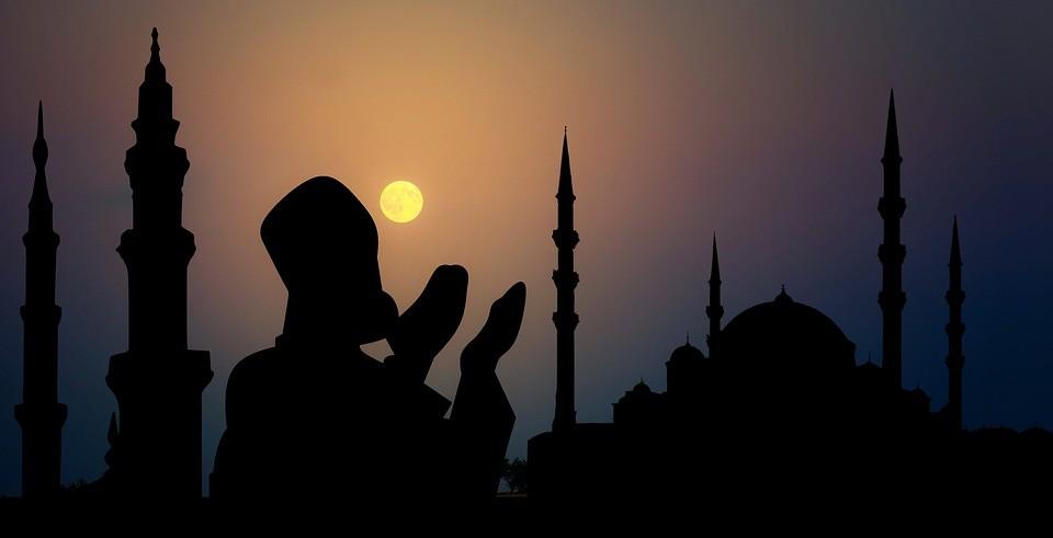 Best Ramadan