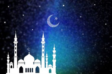 Free Ramadan