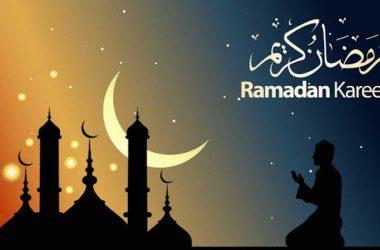 Nice Ramadan 29122
