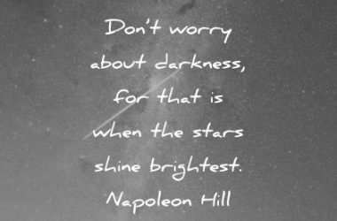 Amazing Motivational Quote 29632