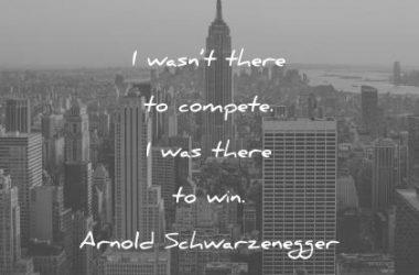 Best Motivational Quote 29636