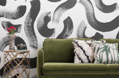 Free Bold Wallpaper