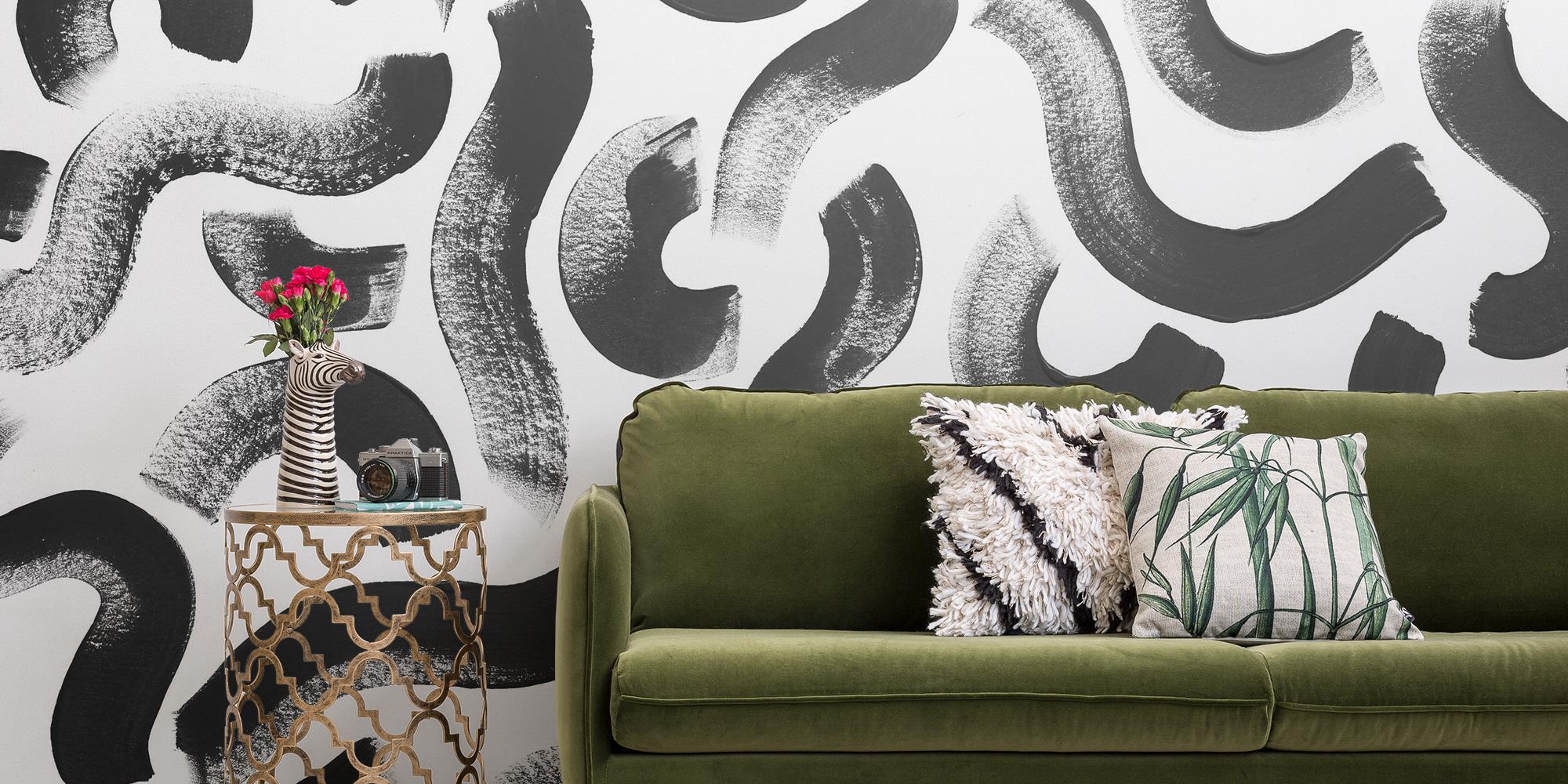 Free Bold Wallpaper 29330