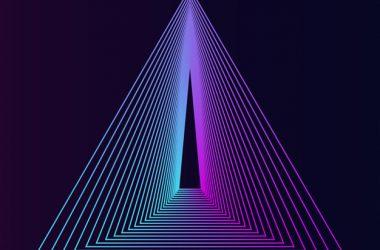 Basic RGB