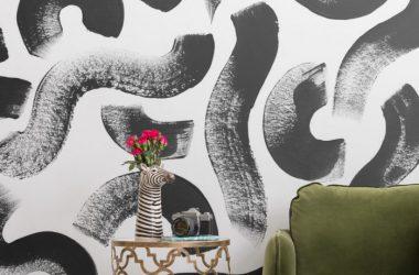 Nice Bold Wallpaper
