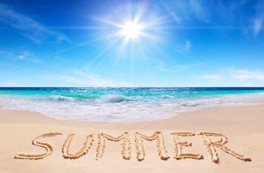 Beautiful Summer Wallpaper 29716