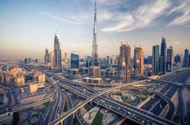 Wonderful Dubai Image 29736