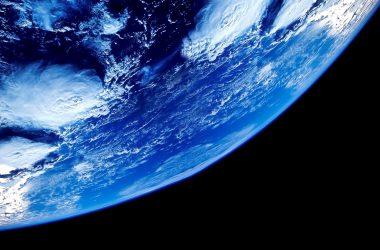 Nice Earth Wallpaper