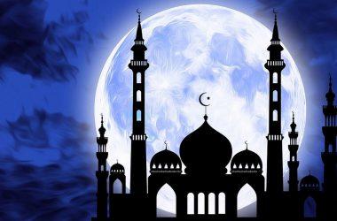 Super Eid Image