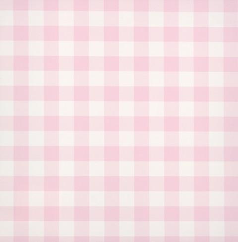 3D Pink Wallpaper 30808