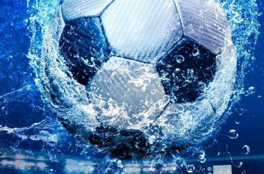 Nice Football Wallpaper