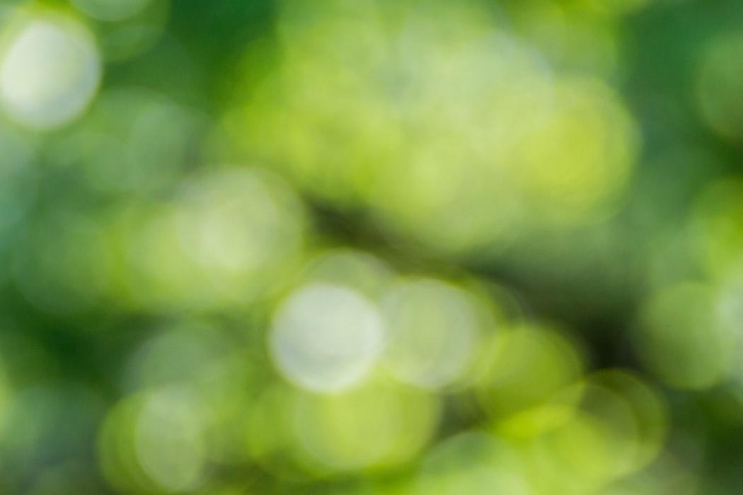 Super Green Wallpaper 30807