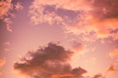 Nice HD Sunset