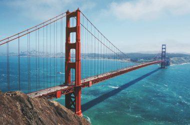 Best San Francisco Image