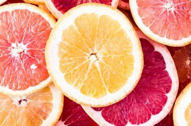 Food Fruit Wallpaper