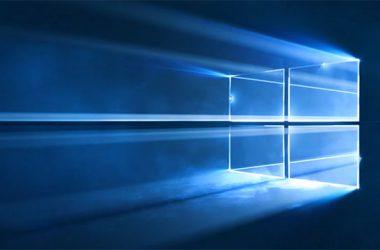 Great Windows 10 Wallpaper